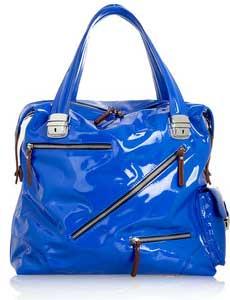 templatepanic- designer handbag