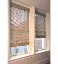 templatepanic window blind