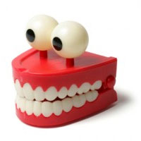 templatepanic tips about dental clinic