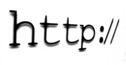 templatepanic - http