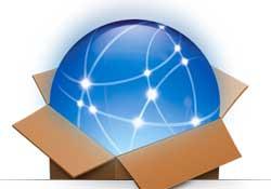 templatepanic - best web hosting