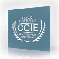 templatepanic certification CCNA
