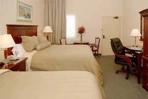 Templatepanic hotel photos for blog design