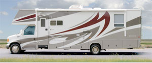 templatepanic RV insurance