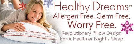 templatepanic allergy relief
