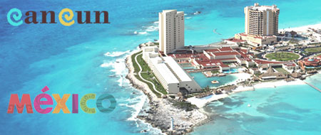 templatepanic cancun hotels