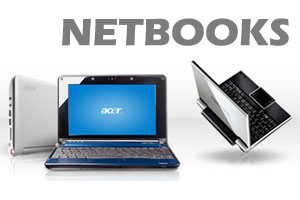 acer netbook from templatepanic
