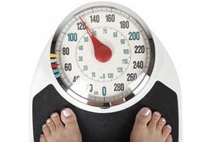obesity problem?