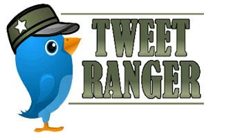tweet ranger