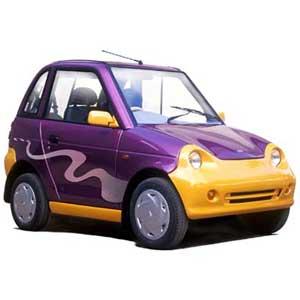 template panic car auto mobile