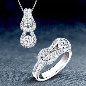 templatepanic jewelry