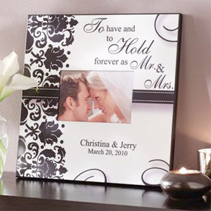 creative ideas photo frame