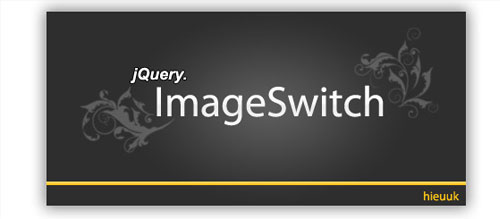 ImageSwitch