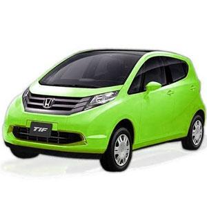 car rent special
