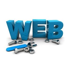 web design quote professional